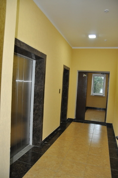 2-комнатная квартира, г. Дмитров, ул. Подлипетская Слобода д 2а - Фото 2