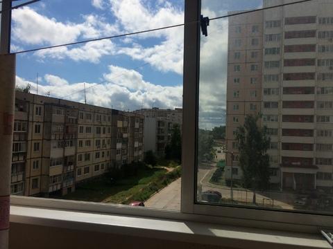 1 ка Александровка 3 - Фото 3