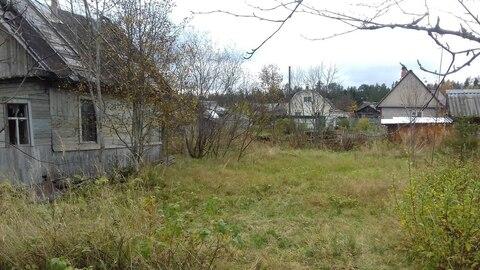 Продам земельный участок в дачном кооперативе - Фото 2