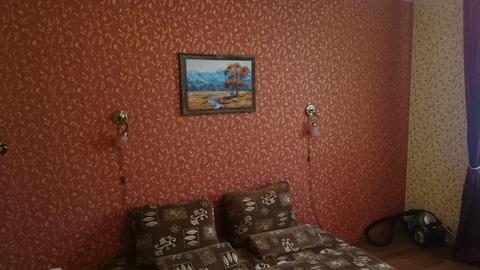 Квартира в современном стиле - Фото 5