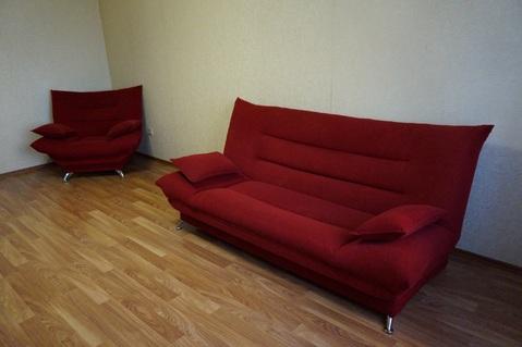 Современная квартира в престижном жилом комплексе - Фото 3