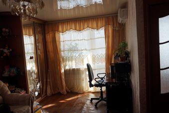 Продажа квартиры, Белогорск, Ул. Авиационная - Фото 2