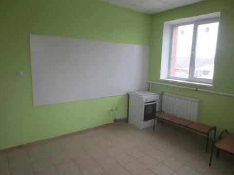 Сдам нежилое помещение в аренду в г. Серпухов, ул. Полевая д. 50. - Фото 4