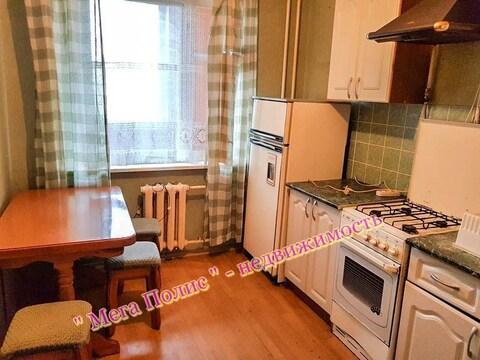 Сдается 1-комнатная квартира 36 кв.м. ул. Маркса 75 - Фото 3