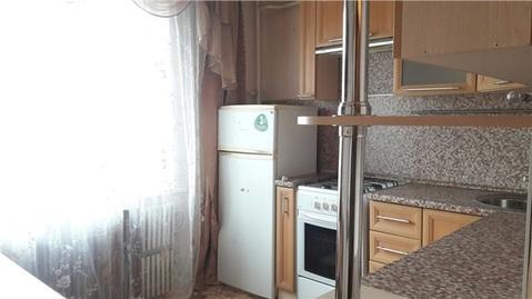 Аренда квартиры, Брянск, Московский микрорайон - Фото 1