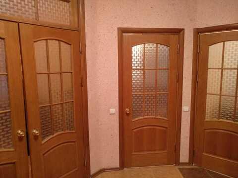 Квартира в Якутске - Фото 4
