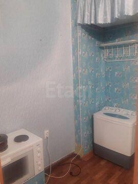 Продам 4-комн. 20 кв.м. Тюмень, Калинина - Фото 4
