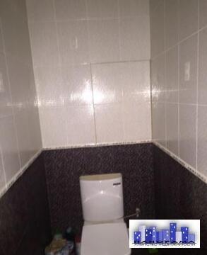 2-х комнатная квартира на Коасной 60 (Свечка) - Фото 4