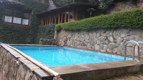 Дом в Центре с бассейном - Фото 2