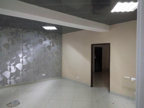 Торговое помещение, 114 м2 - Фото 3