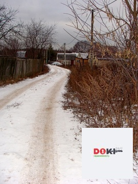 Продается земельный участок 15 соток д.Рыжево - Фото 5