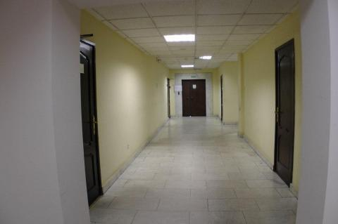 Продажа Бизнес-Центра на м.Таганская - Фото 4