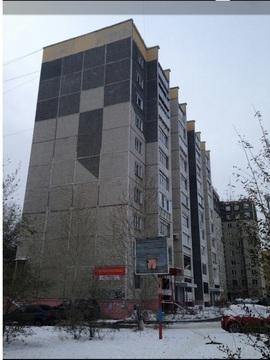 Квартира на северо-западе - Фото 1