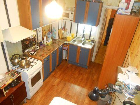 Продажа квартиры, Ижевск, Ул. Автозаводская - Фото 1