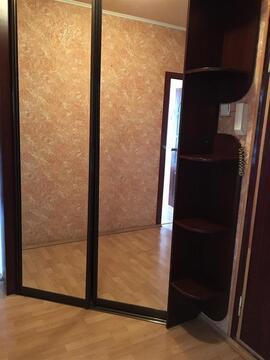 Улица Плеханова 3; 2-комнатная квартира стоимостью 12000 в месяц . - Фото 2