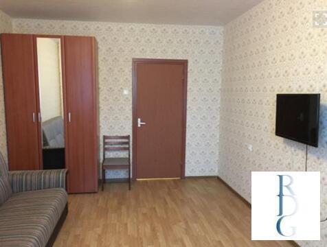 Аренда квартиры, Химки, Ул. Совхозная - Фото 5