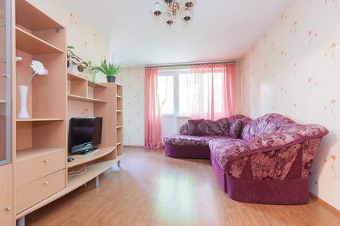 Квартира на длит срок - Фото 1