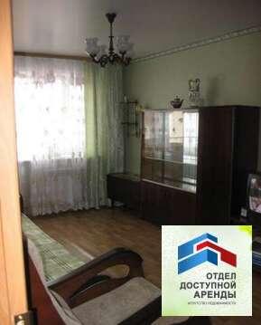 Квартира ул. Добролюбова 69 - Фото 5