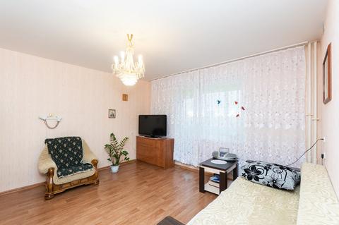Квартира, ул. Пекинская, д.25 к.Б, Продажа квартир в Челябинске, ID объекта - 333453711 - Фото 1