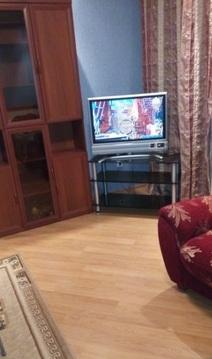 Улица Стаханова 47; 1-комнатная квартира стоимостью 14000 в месяц . - Фото 1
