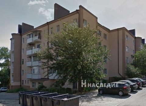 3 300 000 Руб., Продается 2-к квартира Седова, Купить квартиру в Ростове-на-Дону, ID объекта - 332276977 - Фото 1