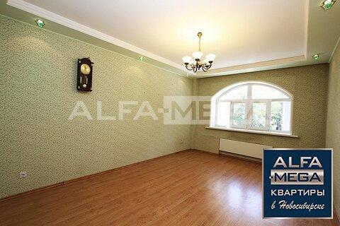 Римского-Корсакова 1-й переулок, д.5, купить квартиру - Фото 4