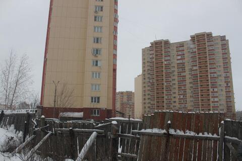 Участок 14 сот. в г. Красногорск ул. Успенская - Фото 3