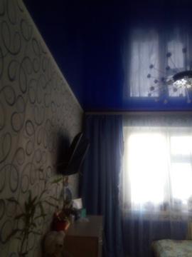 Продается светлая уютная благоустроенная 3-х комнатная квартира - Фото 5