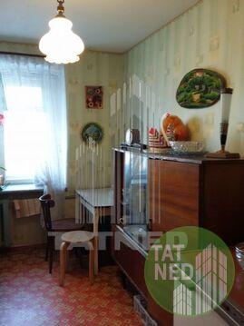 Продажа: Квартира 3-ком. Садыковой 10 - Фото 5
