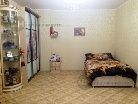 Продается 1-к Квартира ул. Афанасьевская - Фото 4