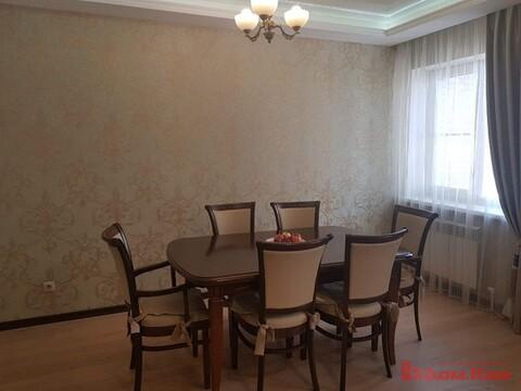 Продажа квартиры, Хабаровск, Ул. Истомина - Фото 4