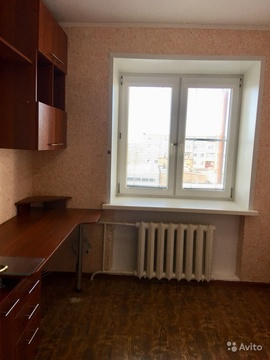 2-к квартира, 38 м, 5/5 эт. - Фото 3