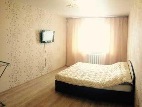Квартира улица Мира, 41 - Фото 5