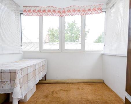 Продается квартира г Краснодар, ул им Гоголя, д 102 - Фото 4