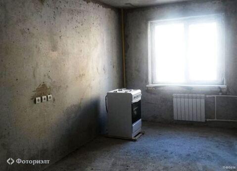 Продажа квартиры, Саратов, Ул Им Левина И.С. - Фото 3