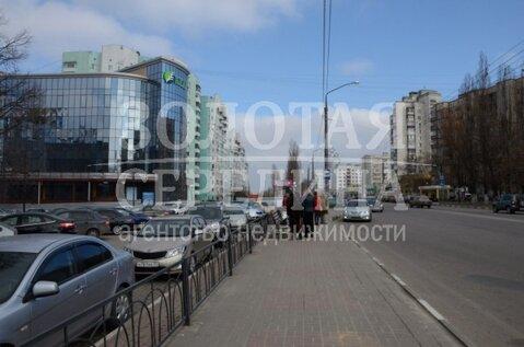 Сдам . Белгород, Костюкова ул. - Фото 5