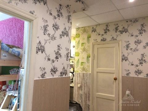 2-комнатная квартира, ул. Советская д. 33 - Фото 5