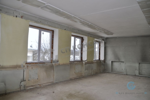 Сдаю помещения на Кирова от 350 кв.м. - Фото 5