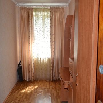 Cдаётся 3х комнатная квартира ул.20 января д.29 - Фото 5