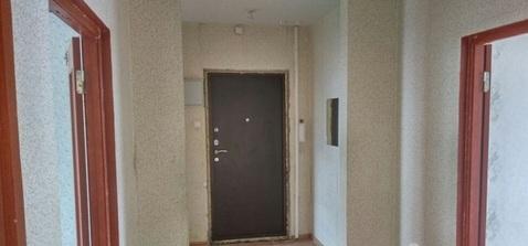 Продам 4-к квартиру, Подольск город, улица Академика Доллежаля 34 - Фото 5