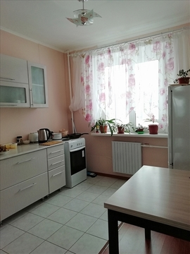Квартира, ул. Труда, д.3 к.3 - Фото 2
