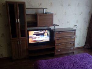 Аренда квартиры, м. Гражданский проспект, Суздальский пр-кт. - Фото 1