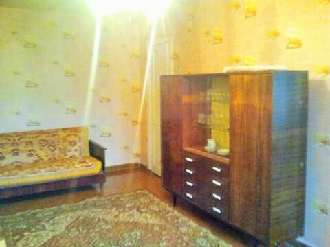 Продажа 2-х ком.квартиры в Центре - Фото 4