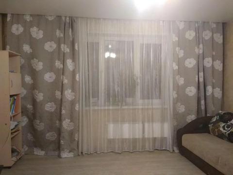 Объявление №51124359: Сдаю 2 комн. квартиру. Кохма, ул. Кочетовой, 61,