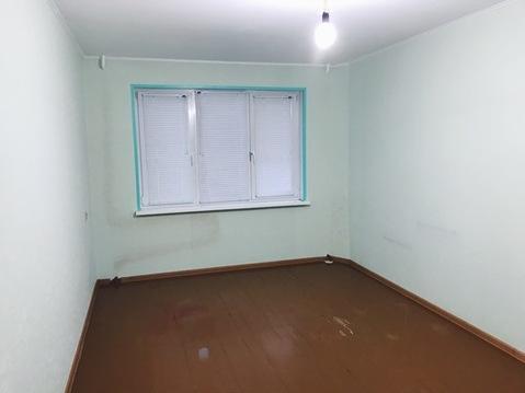 Квартира, Мурманск, Зелёная - Фото 3