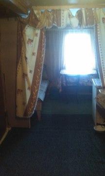 Продаю дом или меняю на квартиру в Дубне - Фото 5