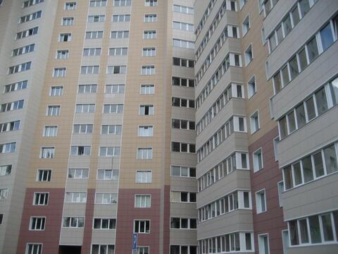 1-к.квартира, Докучаево, Антона Петрова - Фото 3