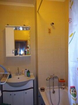 Квартира в Пущино на Оке - Фото 5