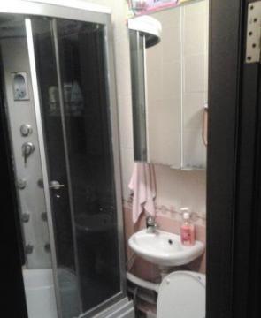 Продаю 2 комнатную квартиру - Фото 5