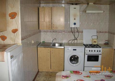 Улица Советская 45; 3-комнатная квартира стоимостью 20000 в месяц . - Фото 2
